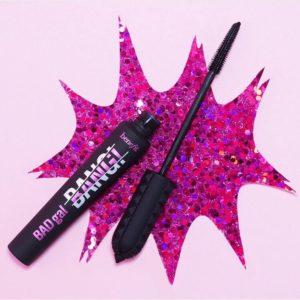 benefit-cosmetics-bad-gal-bang-mascara