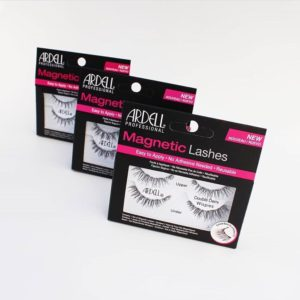 ardell-beauty-magnetic-lashes