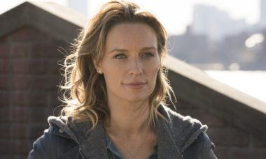 michaela-mcmanus-the-village